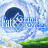【Fate/Grand Order ‐First Order‐】感想・キャプまとめ