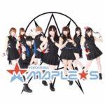 【悲報】広島のアイドルグループ、オタクの貢物を転売wwwwwwww