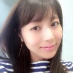【朗報】声優の浅倉杏美さん(来月30歳)、かわいいwwwwwww