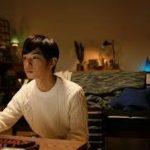FFシリーズを初実写化!主演の千葉雄大「新感覚のドラマです」