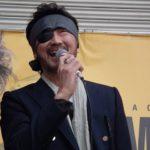 【速報】声優の大塚明夫さん(57)が一般女性と結婚!