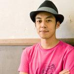 明坂聡美VSキンコン西野 、絵本「無料公開」で激しいTwitterバトル!