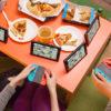任天堂株が6%安…新型ゲーム機「スイッチ」の販売価格が市場の想定上限に近く、普及に手間取るのではとの失望感から売りが膨らむ