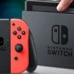 しばらく様子見?「Nintendo Switch」購入に慎重な声多数!「買う」が19%