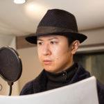 【速報】声優・杉田智和さん、タクシーに轢かれる