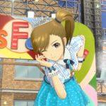 【画像】アイドルゲームのCGを比較してみたwwwwwww