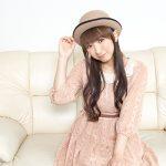 【悲報】声優・堀江由衣さん、一線を越えたグッズを販売wwwwwwww