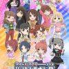 TVアニメ『アイドルマスター シンデレラガールズ劇場』の放送日が決定!放送情報や公式サイトなども公開