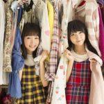 木戸衣吹&山崎エリイの声優ユニット『everying!』が11月のライブを最後に活動休止へ