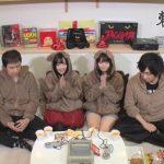 【悲報】声優の杉田智和さんと中村悠一さんの美女とのWデートが目撃されるwwwwwwww