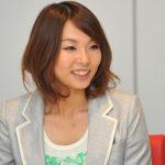 三瓶由布子(30)とかいうキャリア有りメインキャラ多数で若者認知0のベテラン声優wwwwwww
