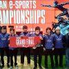 【悲報】eスポーツ大会で参加チームがまさかの1チーム…戦わずして優勝が決まるwwwwww