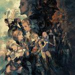 『FF12』PS4リメーク版が7月13日に発売決定!