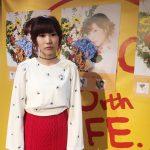 【悲報】声優・楠田亜衣奈さんの最新画像・・・