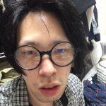【画像】キモオタがメイドカフェに通い続けた結果wwwwwwwww