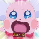 【悲報】キラキラプリキュアアラモードさん、最新話の作画崩壊がヤバすぎるwwwwwwww