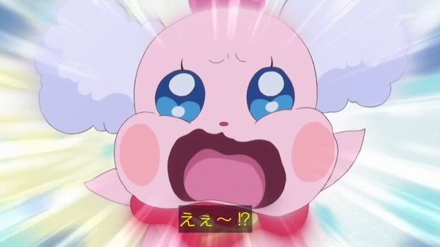 ★プリキュア総合150☆ [無断転載禁止]©bbspink.comYouTube動画>3本 ->画像>551枚