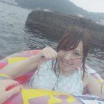 【悲報】女声優さん、沼で泳ぎ始めるwwwwwwwwww