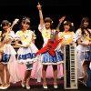 【悲報】バンドリ、武道館でのライブ決定wwwwwwww