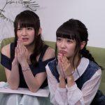 声優の西明日香さんと荻野可鈴さんのお渡し会参加券、高すぎてクレームが殺到した為急遽6000円も値下げされるwwwwwwww