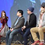 欅坂46土生瑞穂さん 「声優やらせて」アニメ監督に直談判 → アニメファンから批判殺到