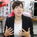 自民党参議院議員・小野田紀美「漫画をはじめ2次元を犯罪の要因としないでほしい」と訴えるも男性議員からブーイング