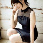 【声優】水樹奈々さん(39)の最新画像wwwwwwww
