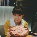 【画像】竹達彩奈さんが今年に入って食べたモノ一覧wwwwwww声優って上級国民なのか??