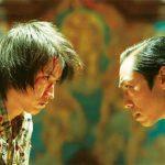 外国人「日本人俳優の演技がオーバーすぎるのは、国民全体がアニメ化しているせいだ。だから海外では受け入れられない」