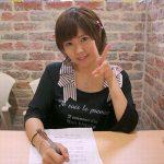 【画像】声優・竹達彩奈さんのショートカットが可愛すぎると話題にwwwwwww