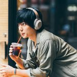 【芸能】バンド『flumpool』山村隆太が「見下し」発言!「アイドルでも、簡単に武道館でライブができている」
