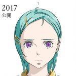 【アニメ】「エウレカセブン」新劇場版3部作の制作決定、Hardfloorが新曲を提供!