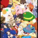 【アニメ】「甘城ブリリアントパーク」、BD-BOX発売を記念し特別編を放送!加隈亜衣、藤井ゆきよによる新規オーディオコメンタリーも