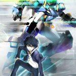【ゲーム】『とある魔術の電脳戦機(バーチャロン)』が2018年にPS4とVitaで発売決定!