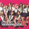 【韓国ドラマ】『アイドルマスター.KR』4月28日より、Amazonプライム・ビデオで配信開始!予告動画も公開中