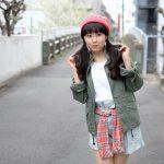 【朗報】最新の声優・東山奈央さんが可愛すぎると話題にwwwwwwwww