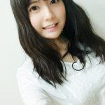【画像】声優・竹達彩奈さんの白ワンピース姿wwwwwwwwwwwww