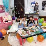 【朗報】美人声優・竹達彩奈さん、沼倉愛美さんのお誕生日を祝う!!