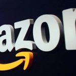 Amazon、悪質な詐欺が大量横行して終了!