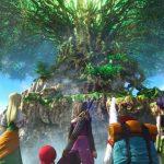 『ドラクエ11』7・29発売決定!PS4版&ニンテンドー3DSが同時発売