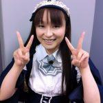 【悲報】声優・今井麻美さん、遂に40歳を迎える