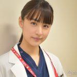 【朗報】女優・山本美月さん、ガチオタだったwwwwwwww