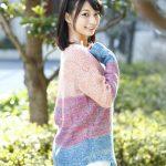 【画像】美人声優・高野麻里佳さんの姉妹ツーショット写真wwwwwwwww