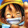 尾田栄一郎先生「少年漫画は辻褄なんか合ってなくていい。ワンピース以外にそれを求めるな」