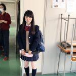 【朗報】声優・東山奈央さん(25)JKのコスプレでもまだ全然いけるwwwwwwwwww