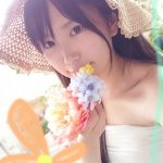 美人声優の小岩井ことりさん(27)の最新写真がこちらwwwwwwwww