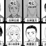 【悲報】金田一少年の事件簿さん、人間以外を容疑者リストに入れてしまう