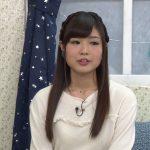 【画像】声優の渕上舞さん、包丁の持ち方がおかしいwwwwwwwwww