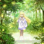 『テイルズ オブ アスタリア』水樹奈々さんが歌う『ACROSS』を聴ける新章PVが公開!