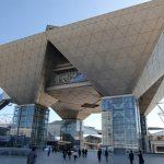 【速報】東京ビックサイトがオリンピックで使用不能になったから大阪でコミケ開催キタ━(゚∀゚)━!